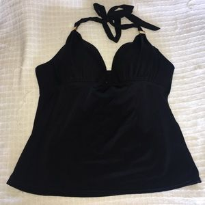 Victoria Secret Tankini Top